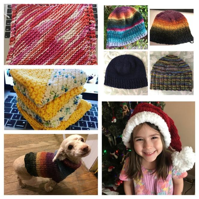 knitting2018