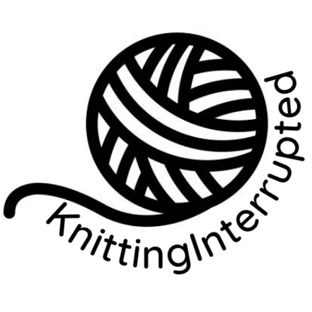 Knitting Interrupted